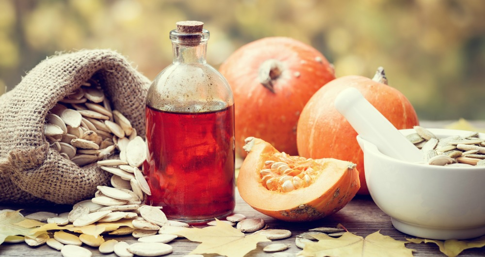 4 Simple Ways to Boost Immunity this Fall